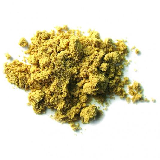 Caramel praf (500g), Sosa