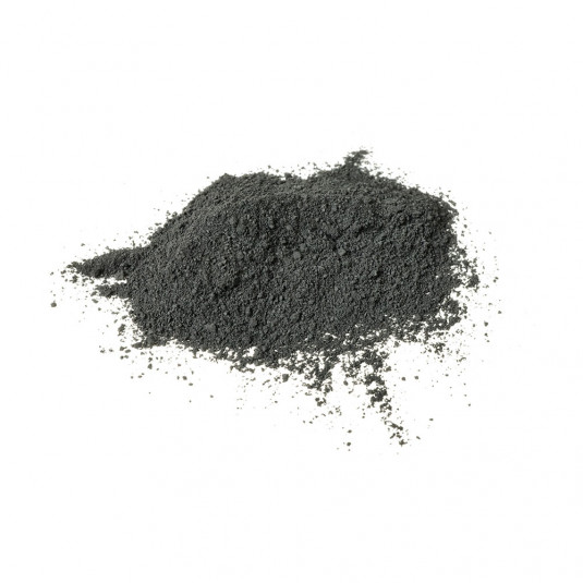 Cerneala de Sepie liofilizata pulbere (300), Sosa