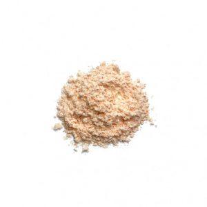 Crevete liofilizata pulbere (25g), Sosa