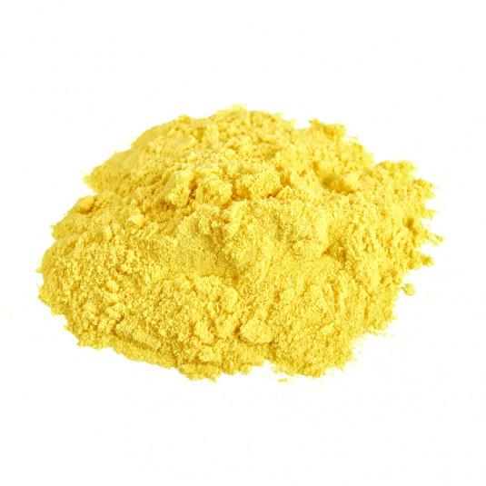Dovleac extract natural praf (400g), Sosa