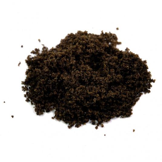 Faina de masline negre liofilizata - Sosa Spania