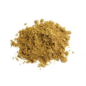 Faina de masline verde liofilizata (20kg), Sosa