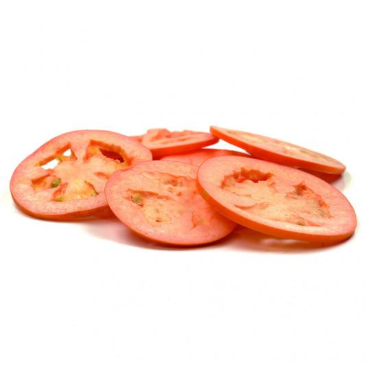 Felii de rosii liofilizate (25g), Sosa