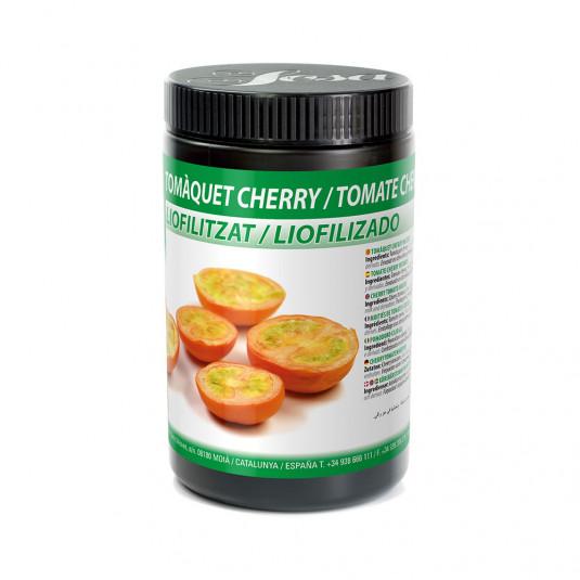 Jumatati de rosii Cherry liofilizat (50g), Sosa