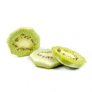 Kiwi liofilizati in felii (1 kg), Sosa