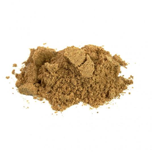 Lemn dulce extract natural praf (500g), Sosa