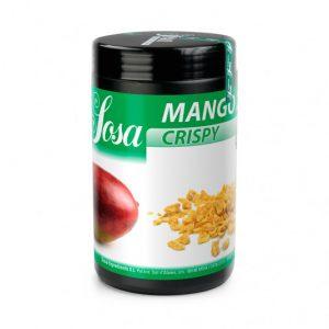 Mango crocante 2-10mm, Sosa