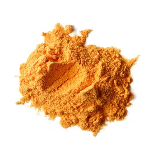 Morcov extract natural praf (500g), Sosa
