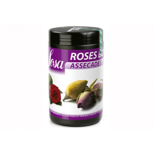 Muguri de trandafiri uscati (150g), Sosa