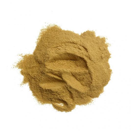 Musetel extract natural praf (500g), Sosa