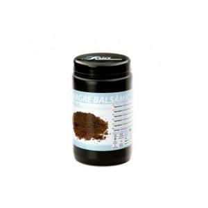 Otet balsamic praf (250g), Sosa