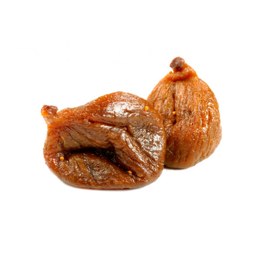 Smochin uscat (2,5 kg), Sosa