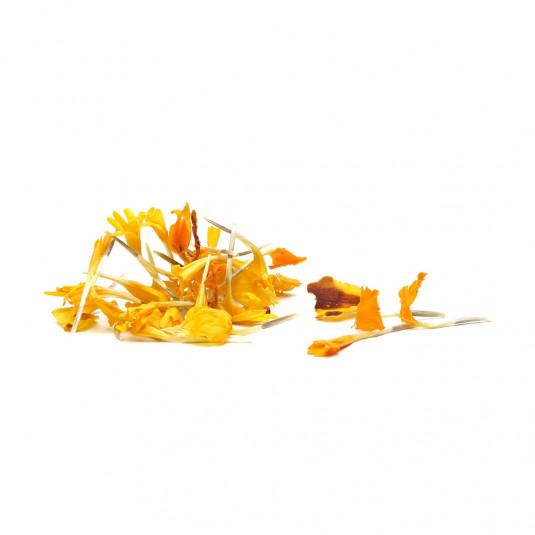 Tagetes petale liofilizate (7g), Sosa