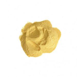 Umami vegetal praf (250g), Sosa