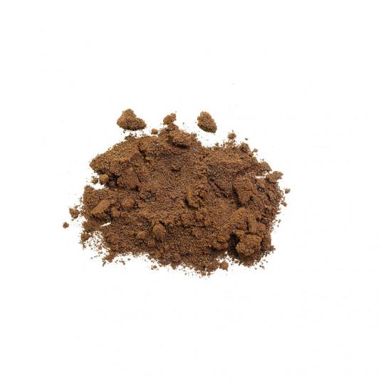 Usturoi negru liofilizat praf (250g), Sosa