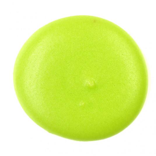 Verde de kiwi - pulbere coloranta solubila in apa, Sosa