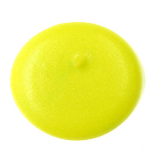 Verde de olive - pulbere coloranta solubila in apa, Sosa