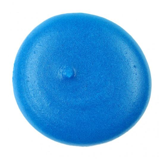 Albastru - pulbere coloranta solubila in apa, Sosa