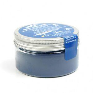 Albastru - pulbere coloranta lac liposolubila, Sosa