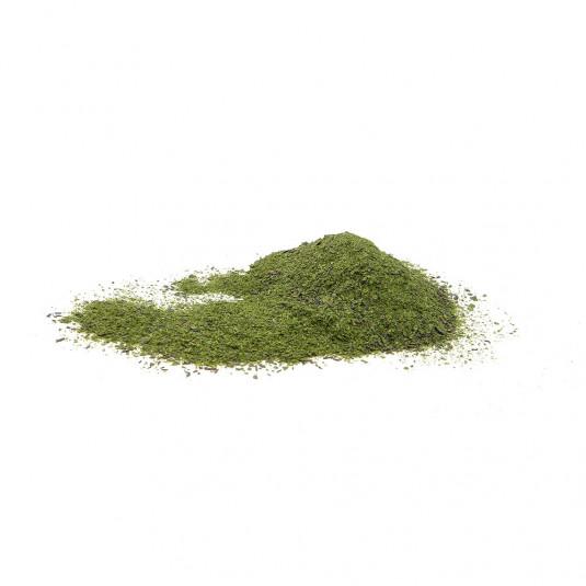 Alge deshidratate praf (300g), Sosa