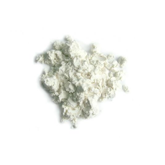 Argintiu - colorant metalizat, Sosa