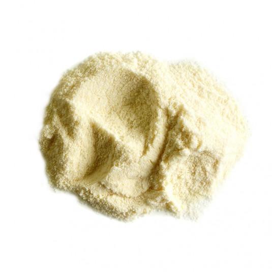 Branza de capra aroma naturala praf (500g), Sosa