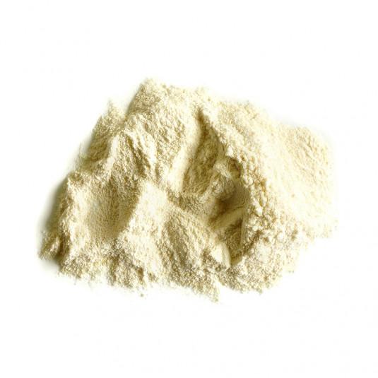 Branza de tip Gouda aroma praf (500g), Sosa