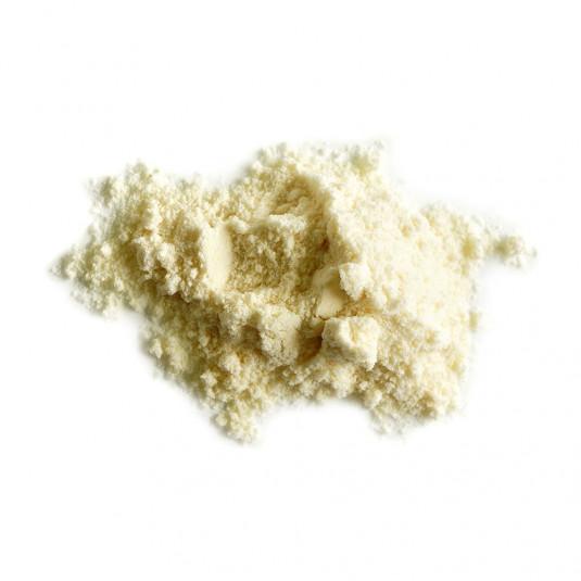 Branza de tip Mozzarella aroma praf, Sosa