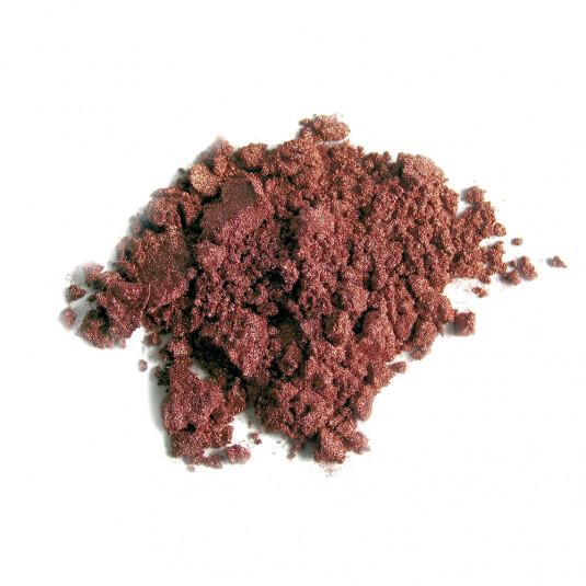 Bronz - colorant metalizat, Sosa