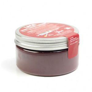 Burgundy - pulbere coloranta lac liposolubila, Sosa