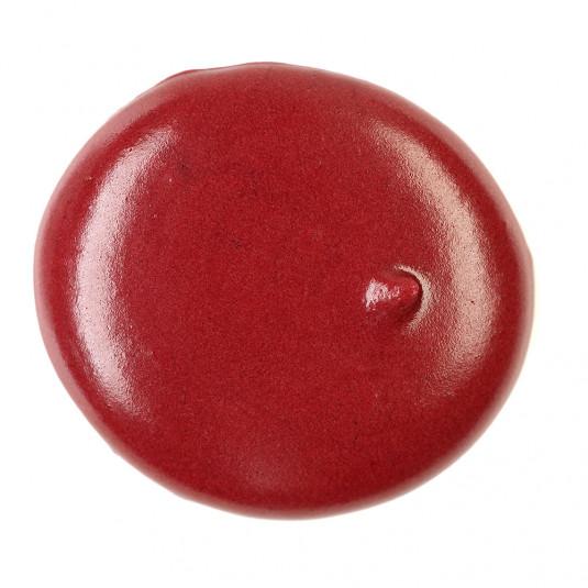 Burgundy - pulbere coloranta solubila in apa, Sosa