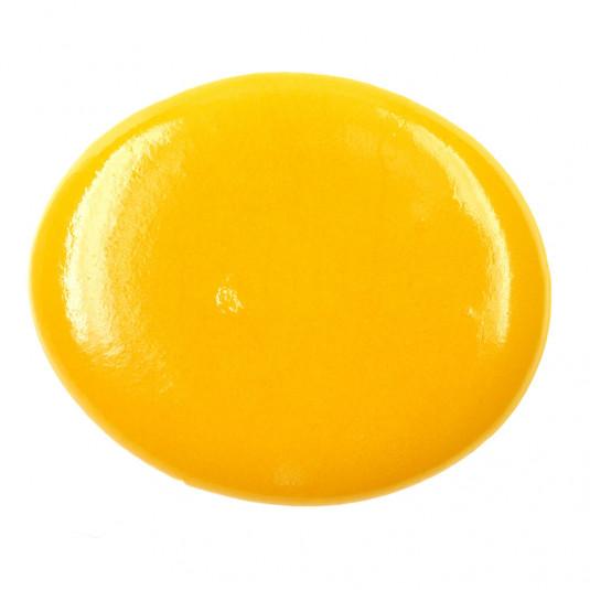 Carotene orange - pulbere coloranta naturala solubila in apa (70g), Sosa