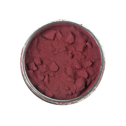 Cires rosu - рulbere coloranta naturala solubila in apa, Sosa