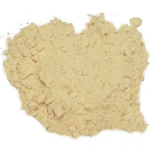 Hribul (Boletus edulis) liofilizat praf (100g), Sosa