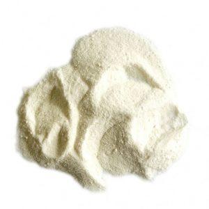 Iaurt natural fara acid Yopols praf (2.5kg), Sosa