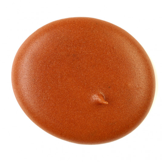 Maro - pulbere coloranta solubila in apa, Sosa