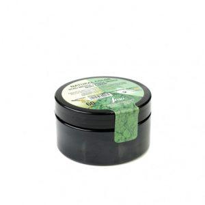 Menta verde - рulbere coloranta naturala solubila in apa, Sosa