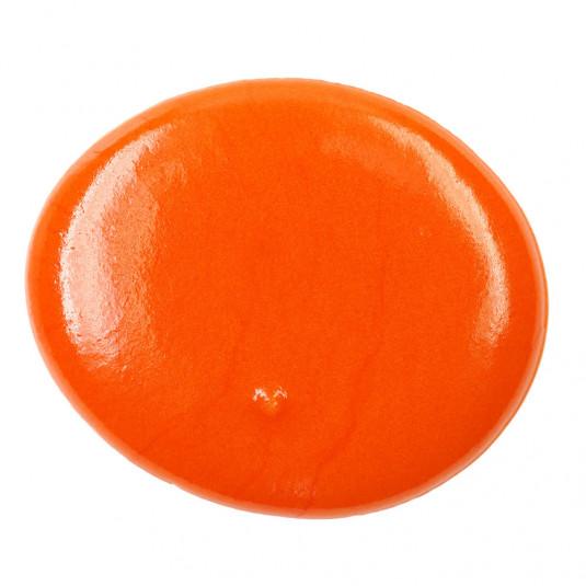 Paprika portocaliu - рulbere coloranta naturala solubila in apa, Sosa
