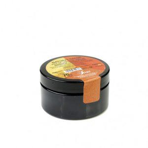 Portocale coarja - рulbere coloranta naturala solubila in apa, Sosa