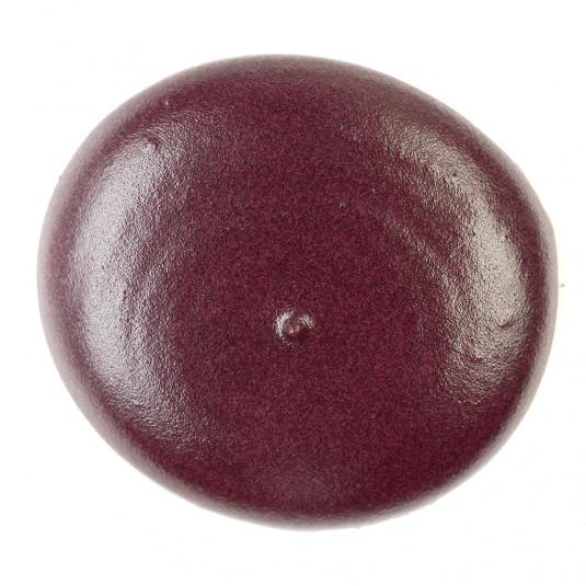 Purpuriu - pulbere coloranta solubila in apa, Sosa