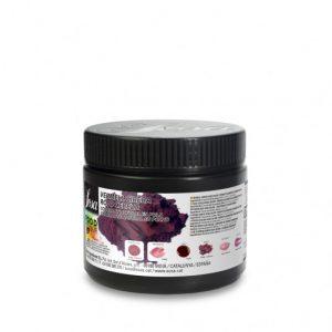 Rosu de cires - colorant alimentar praf, Sosa