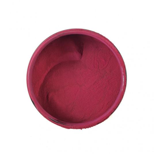 Sfecla rosie roz - pulbere coloranta naturala solubila in apa (60g), Sosa