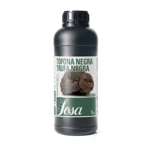 Trufe negre aroma in esente, Sosa