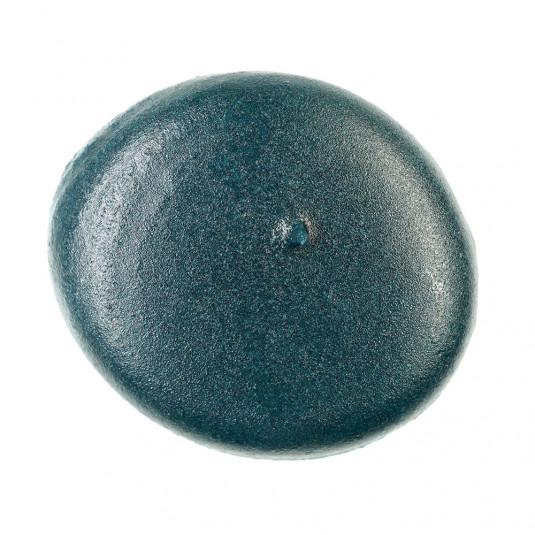 Turcoaz - pulbere coloranta solubila in apa, Sosa