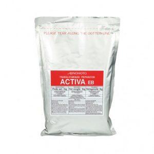 Activa EB carne (1kg), Ajinomoto