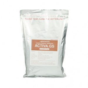 Activa GS peste (1kg), Ajinomoto
