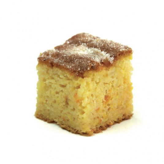 Crema de tartar, Sosa