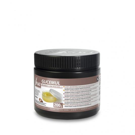 Glicemul, Sosa