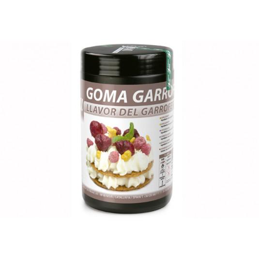 Goma Garrofin (15kg), Sosa