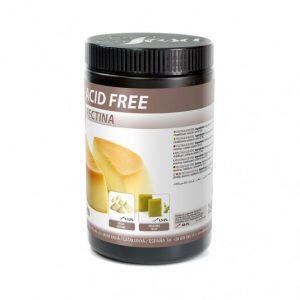 Pectina fara acid (500g), Sosa